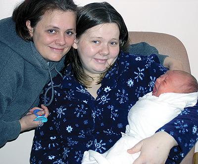 20060104_baby