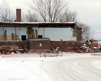 20060203_demolition