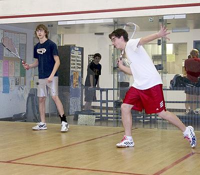20060209_squash