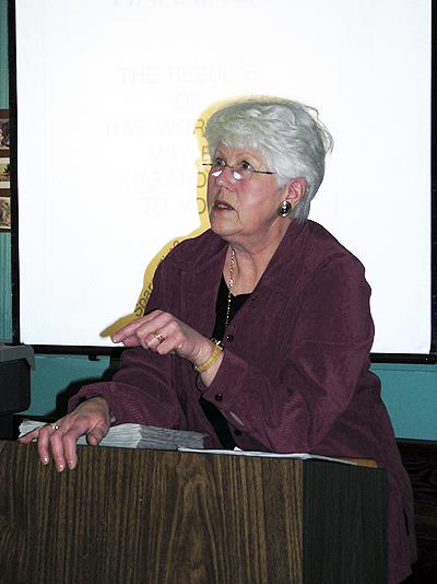 20060220_workshop