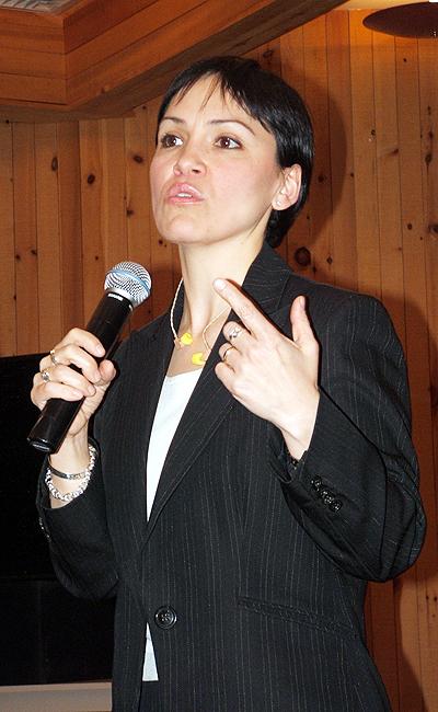 20060221_speaking