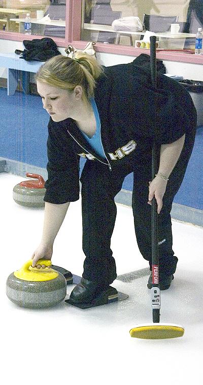 20060307_curling