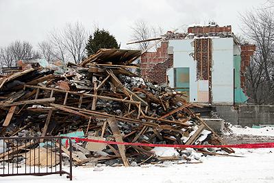 20060308_rubble