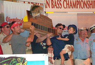 20060731_champs