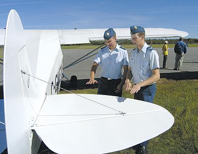 20060913_plane