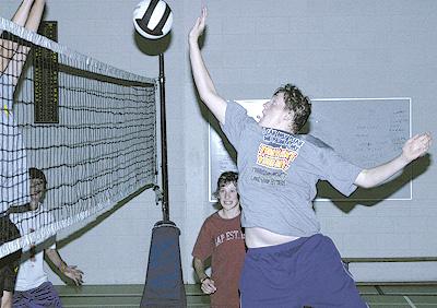 20060920_vball