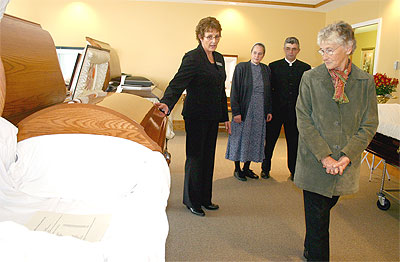 20061016_funeralhome