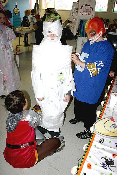 20061031_mummy