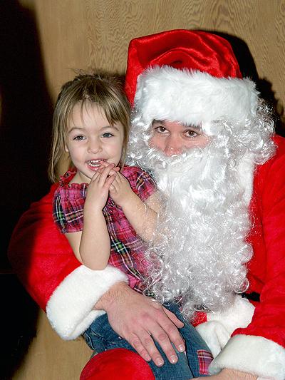 20061221_santa