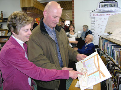 20070328_library