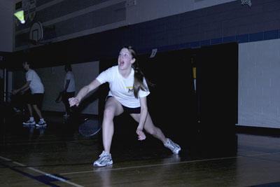 20070411_badminton