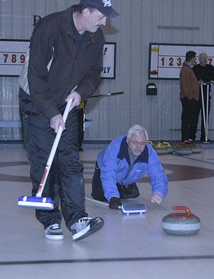 20070413_curling