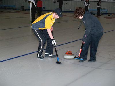 20070416_curling