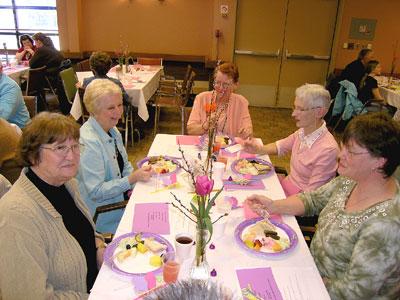 20070420_luncheon