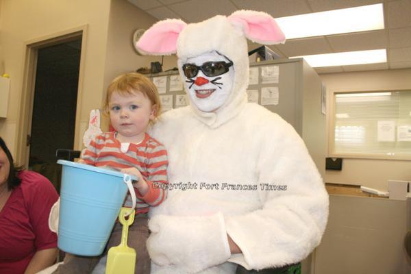 day care Easter copy