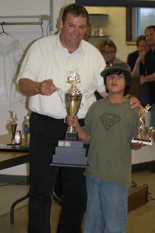 minor hockey awards13_0
