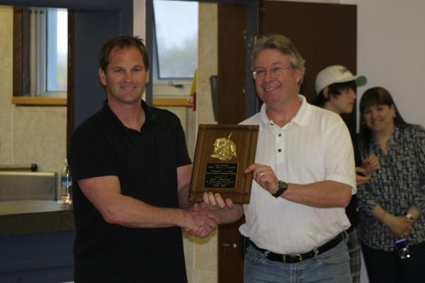 minor hockey awards14_0