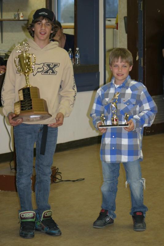 minor hockey awards3_0