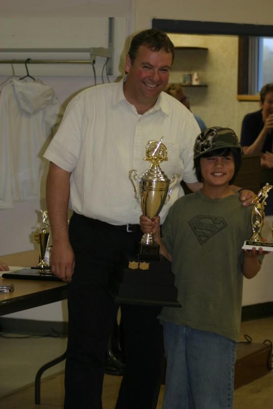 minor hockey awards_0