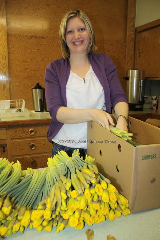 packing-daffodils