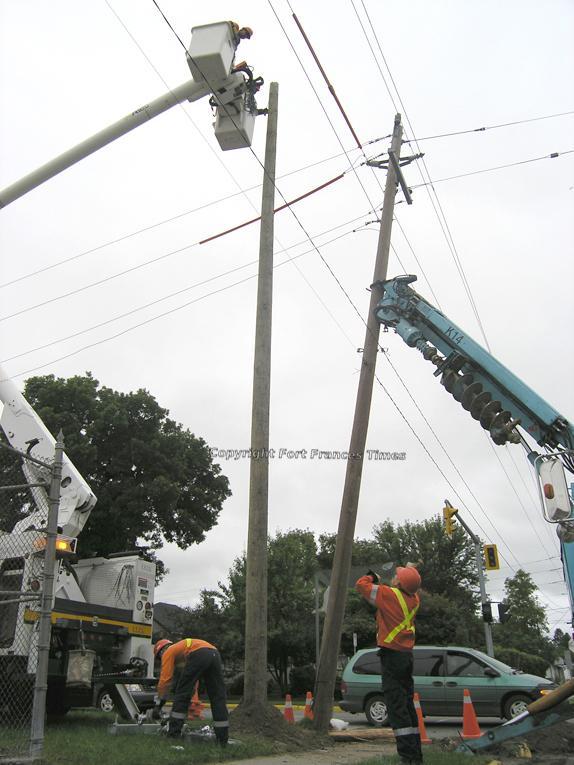 power pole copy