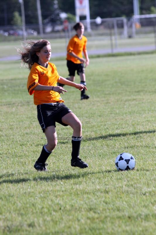 youth-soccer-finals
