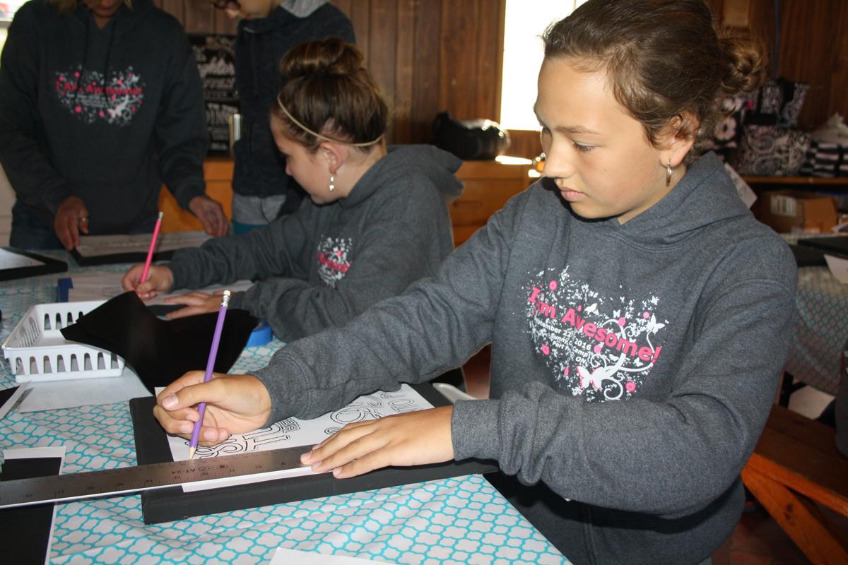 retreat-workshop