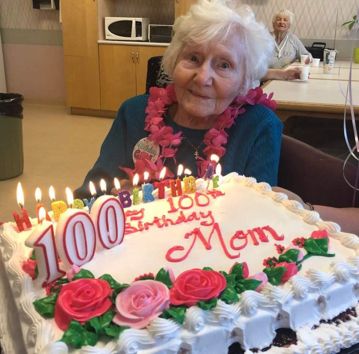 100th birthday_0