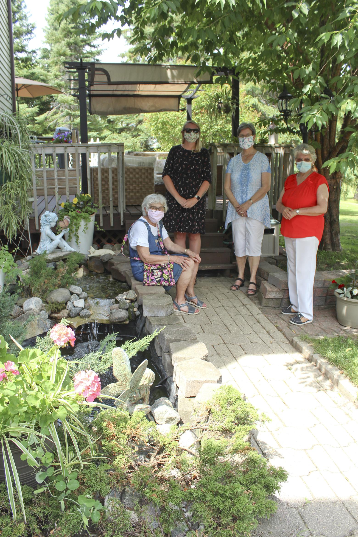 garden tour 13