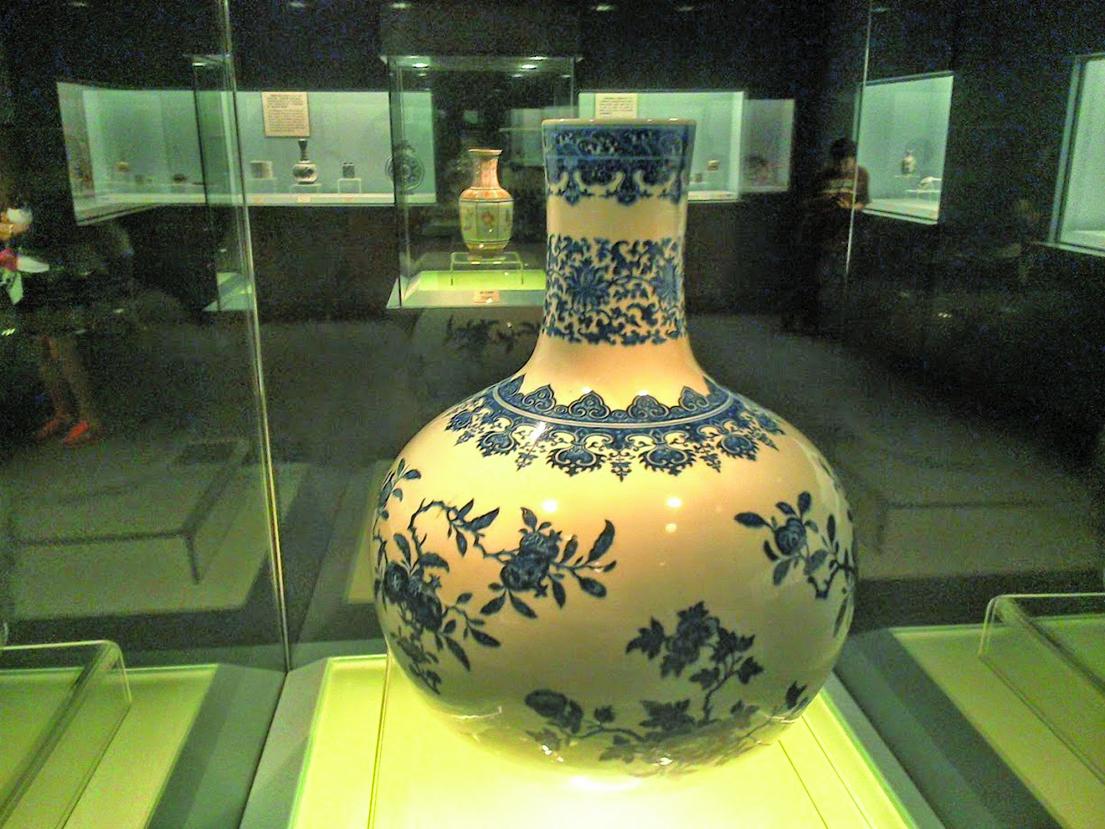 china shanghai museum 2