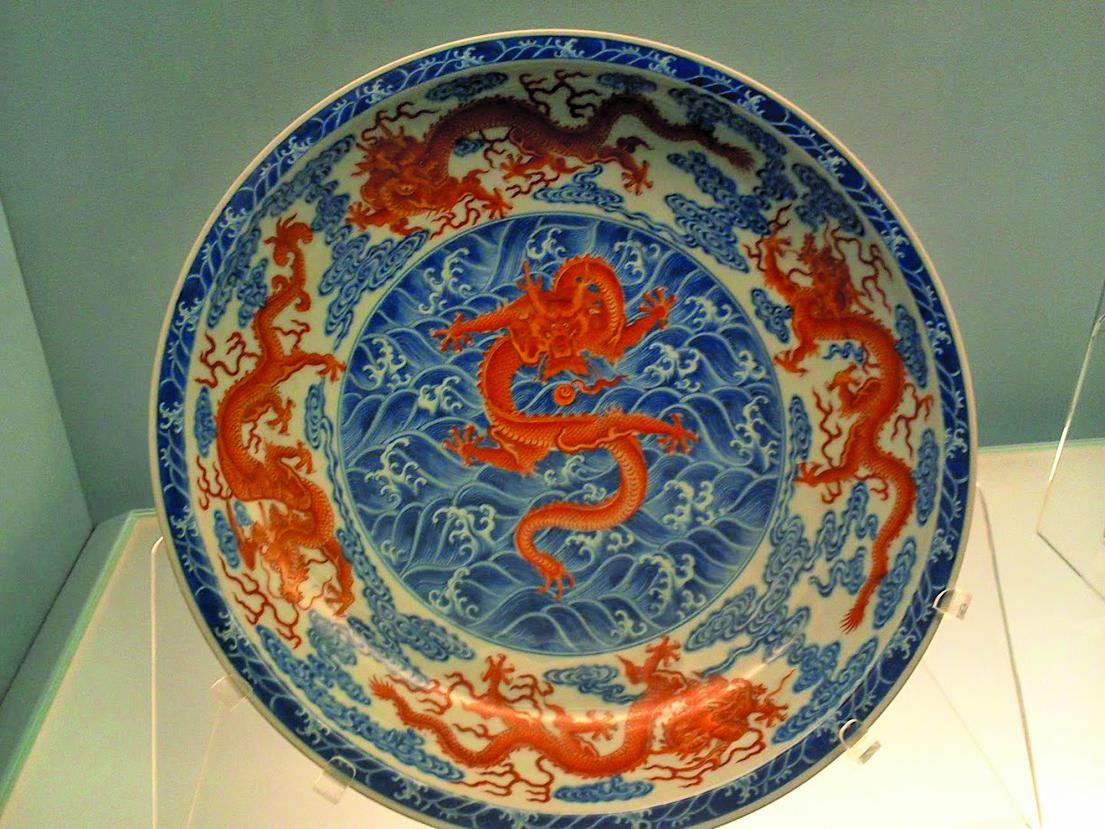 china shanghai museum 3