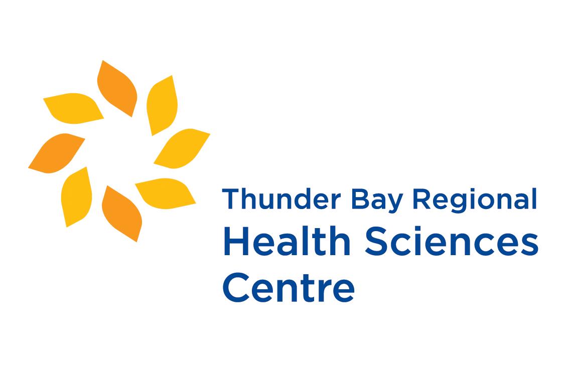 Outbreak declared in Thunder Bay hospital
