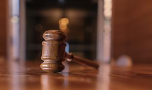 Canadian fashion mogul seeking bail on U.S. charges of sex trafficking, racketeering