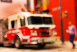 US probing engine fires in Toyota RAV4s