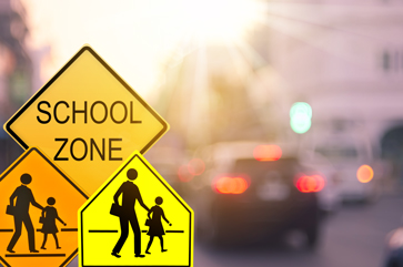 Ontario announces rapid testing for schools in areas with high transmission