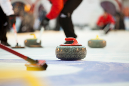 Bottcher beats Koe 4-2 to win curling championship