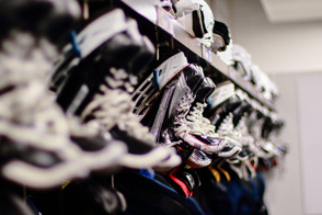 NHL revises its virus protocols