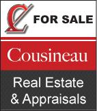 Cousineau Real Estate