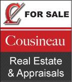 Cousineau Real Estate