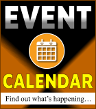 Event calendar