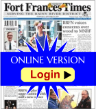 Login to the Digital Edition