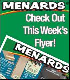 Menards