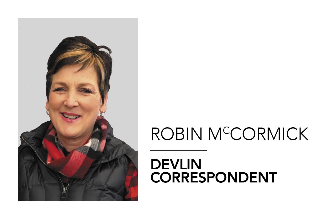Devlynns shortening hours in pandemic