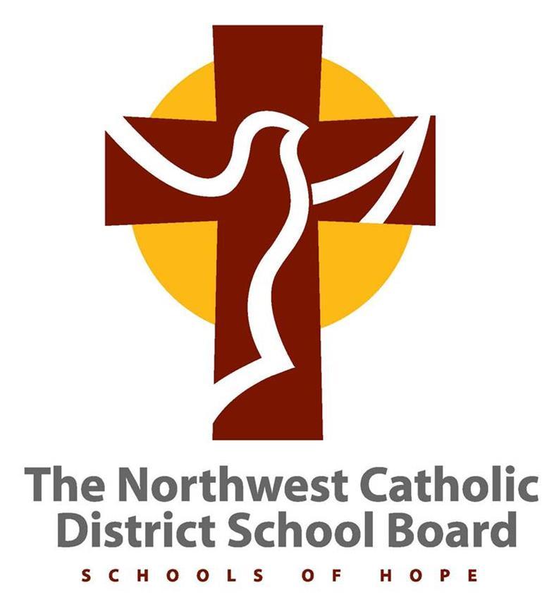 School board offering internet safety seminar
