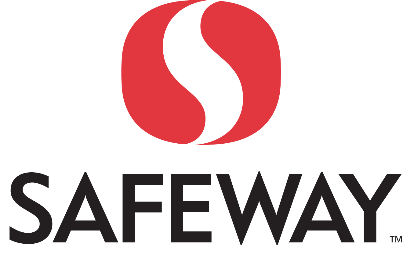 Plastic bags gone from Safeway