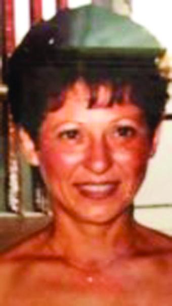 EVA JANE SIRMAN