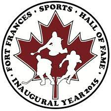 Final call out for 2022 Sports Hall of Fame class