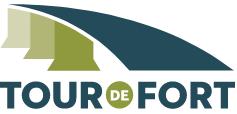 Tour De Fort concert series launches for 2021-22 after '20-'21 hiatus